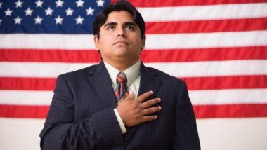 Sonho americano