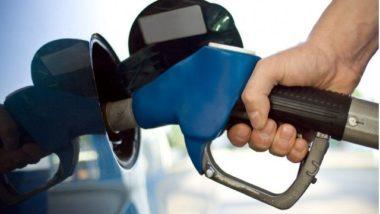 Boma de gasolina