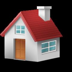 Alugar casa nos EUA