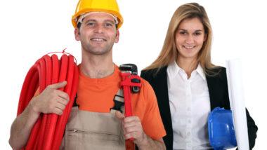 Construtores